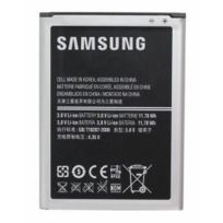 Mecer - Batterie telephone Samsung Galaxy Note 4