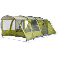 Vango - Langley 400XL - Tente - vert