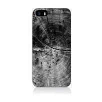 coque iphone 7 plus arbre