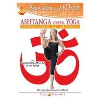 Arcades - Ashtanga Yoga - Volume 2