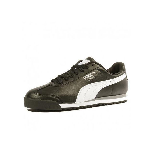 chaussure homme puma roma