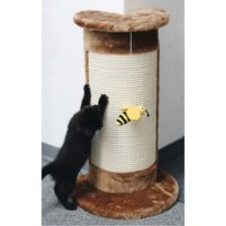 Kerbl - Griffoir d'angle pour chat Corner