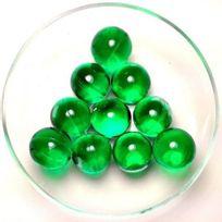 Tous - 10 Perles de Bain parfum Chèvrefeuille