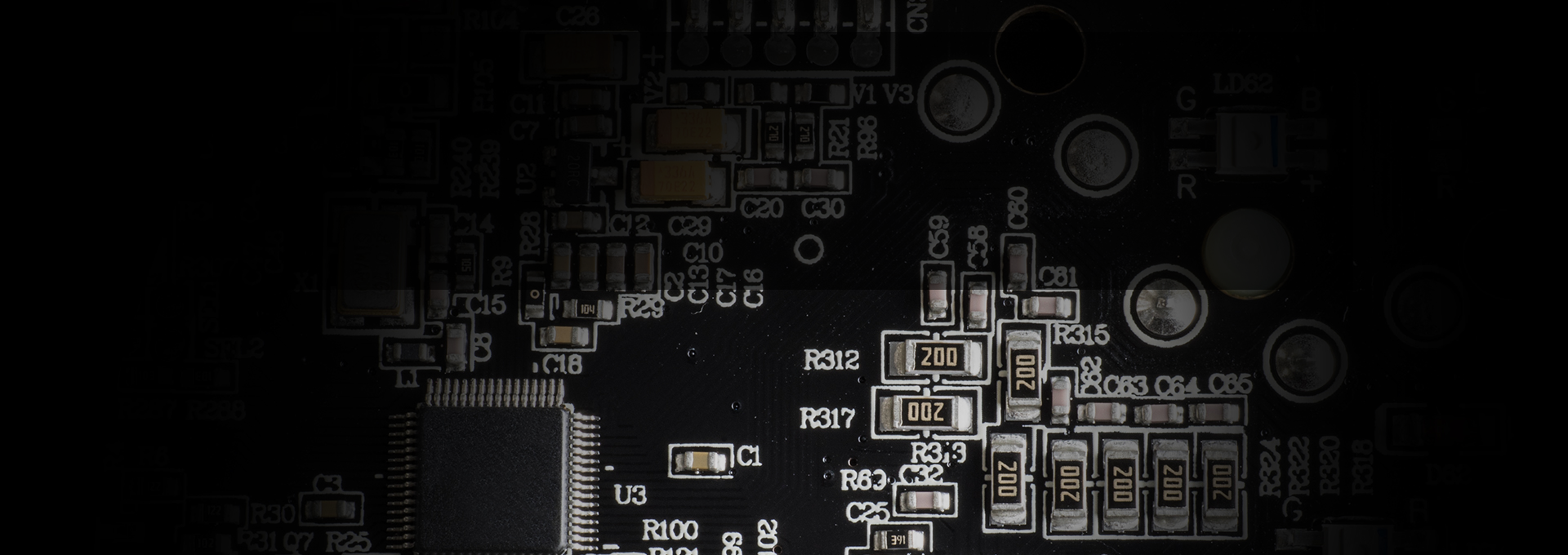 mk730-7-bannerdesktop.png [MS-15481123719086096-0097873688-FR]/Catalogue produit / Online
