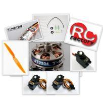 RC-FACTORY - Equipement Electronique Sbach Backyard