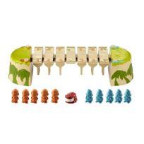 Mattel Jeux - Croco Jungle