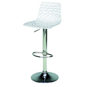 tabouret de bar design spider