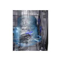 lave vaisselle hauteur 60 cm achat lave vaisselle hauteur 60 cm pas cher rue du commerce. Black Bedroom Furniture Sets. Home Design Ideas
