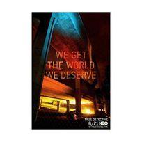 Warner Home Video - True Detective - Saison 2