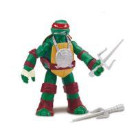 giochi preziosi figurine tortues ninja hand to hand fighters raphael