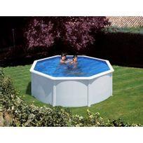 piscine hors sol hauteur 1 m 50 achat piscine hors sol hauteur 1 m 50 pas cher rue du commerce. Black Bedroom Furniture Sets. Home Design Ideas