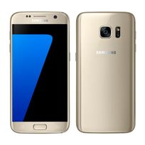 Galaxy S7 - 32 Go - Or - Reconditionné