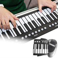 Vimeu-Outillage - Piano Portable
