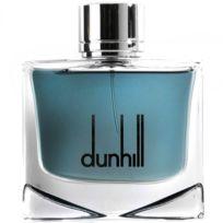 Dunhill - Black Man Eau De Toilette Hommes 100ml