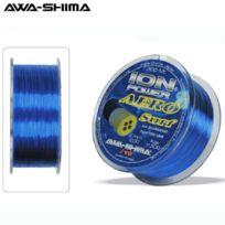 Awa-Shima - Nylon De Peche Ion Power Aero Surf 300M
