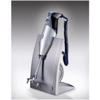 Bamix - Mixeur M200 Swissline Argent Mx100081-Mixeur M200 Swissline par