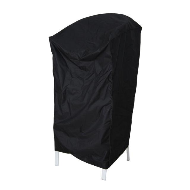 carrefour jardin achat vente de carrefour pas cher. Black Bedroom Furniture Sets. Home Design Ideas