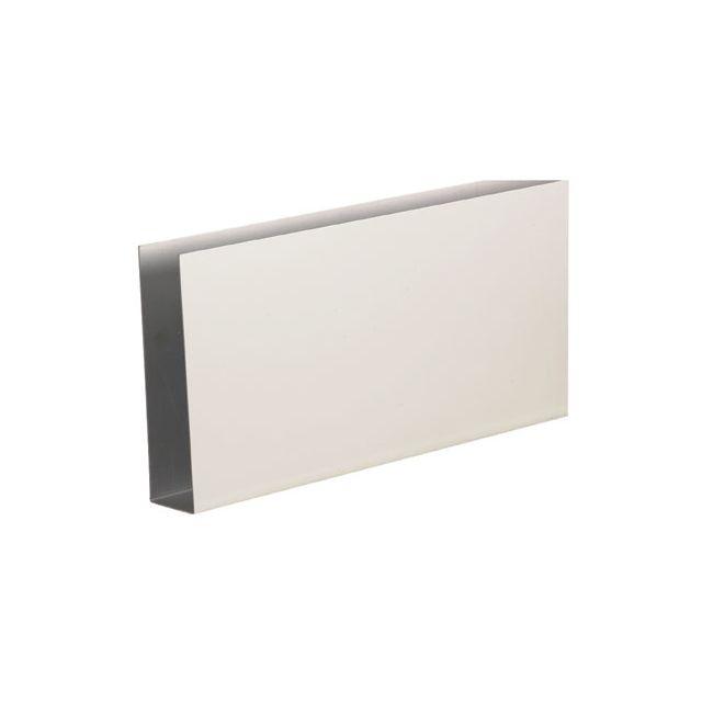 g n rique protection de bas de porte g n rique protection de bas de porte pas cher achat. Black Bedroom Furniture Sets. Home Design Ideas