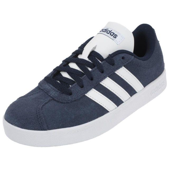 achat chaussure de ville adidas