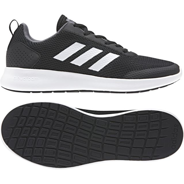 Chaussures Element Race