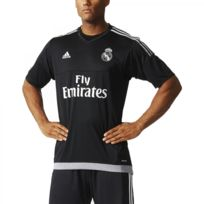 Adidas performance - Maillot de football Real Madrid Home Replica - Aa3151