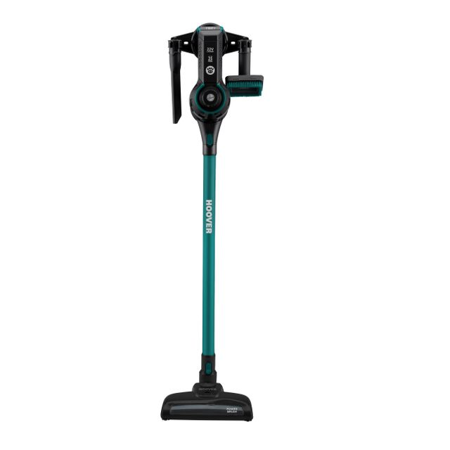 Hoover Aspirateur Balai 22 Volts Freedom Fd22Bc: