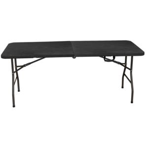 marque generique table pliante multi usages m. Black Bedroom Furniture Sets. Home Design Ideas