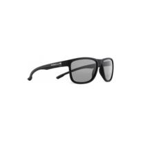 lunettes sans branches - Achat lunettes sans branches pas cher - Rue ... 40860e8558f0