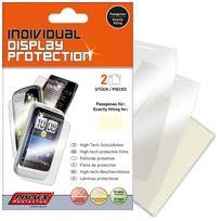 Displex - Protection ecran Htc One 2pcs