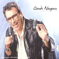Compact Disc - Claude Nougaro best Of