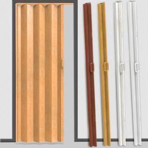 jago porte accord on double paroi fltr02 cerise pas cher achat vente paravents. Black Bedroom Furniture Sets. Home Design Ideas