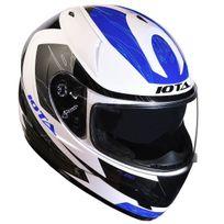 Iota - Fp05 Furia Bleu
