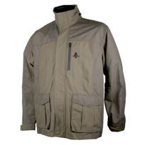 Somlys - Vestes de chasse veste 437 légère