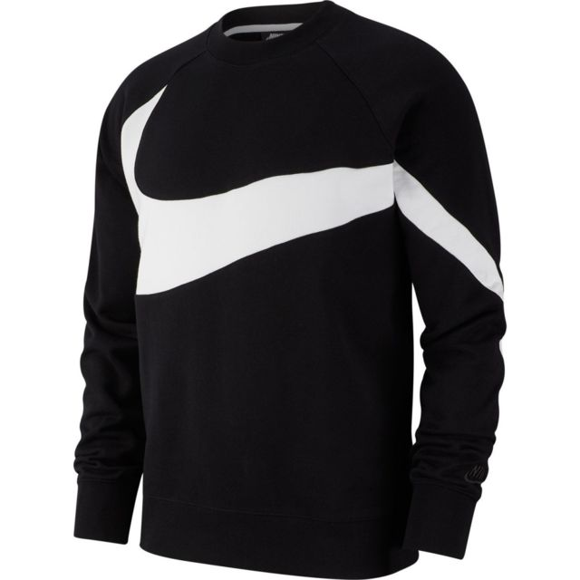 top quality pull homme nike 39882 f4bd8