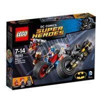 Lego - Batman™ : La poursuite à Gotham City - 76053