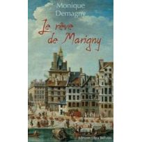 Libra Diffusio - Le rêve de Marigny