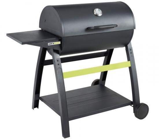 barbecue mixte gaz charbon - achat barbecue mixte gaz charbon pas
