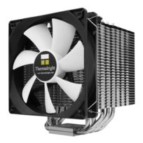 Thermalright - Macho 120 Rev.A