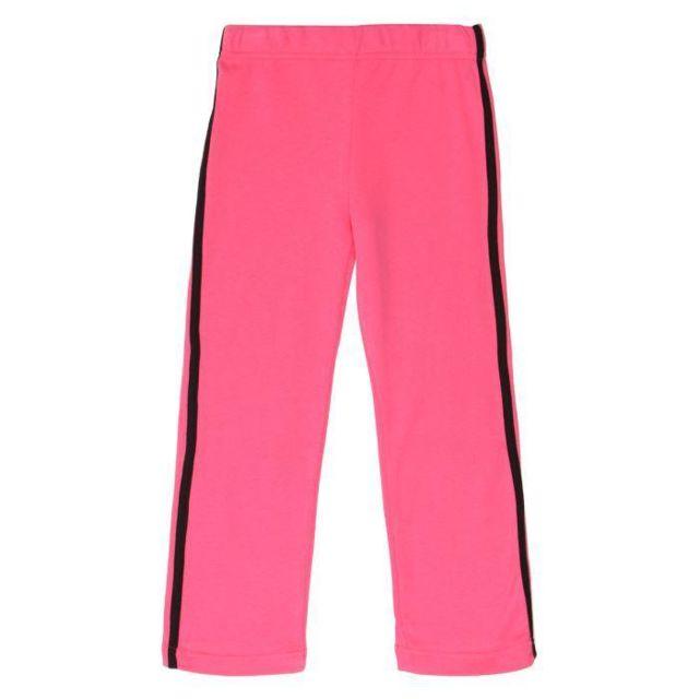 Epop Girls - Jogging Fille - pas cher Achat   Vente Survêtements -  RueDuCommerce e7839aac9d5