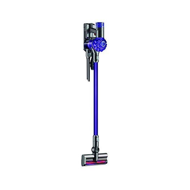 Dyson - V6 Anima lpro et aspirateur sans fil