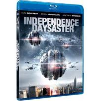 Free Dolphin Entertainment - Independence Daysaster