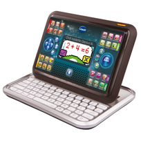 Vtech - Ordinateur Tablette Genius Xl Color