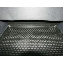 accessoires pour duster dacia achat accessoires pour duster dacia pas cher soldes rueducommerce. Black Bedroom Furniture Sets. Home Design Ideas