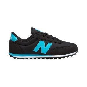 new balance kl410 noir