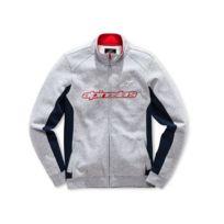 6314926808f Veste bleu blanc rouge - catalogue 2019 -  RueDuCommerce - Carrefour