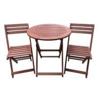 table jardin pliante bois - Achat table jardin pliante bois pas ...