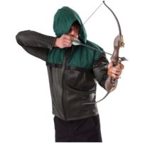Rubies - Kit Accessoire Arrow