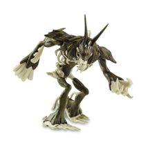 PlayMates - Toys Turtles Thriller Figure Razhar