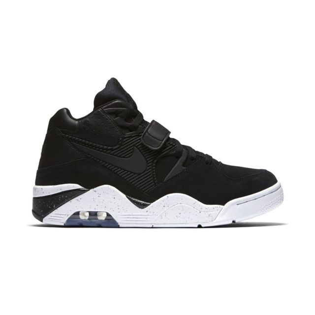 wholesale dealer 73053 87af0 Nike - Nike Air Force 180 - 310095003