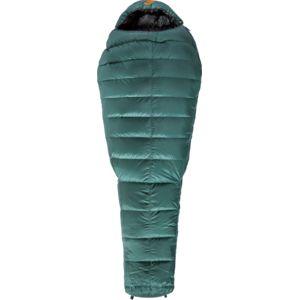 sac de couchage swing 500